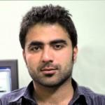 Shezad Baloch