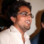 Rafay Mahmood