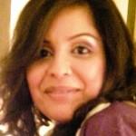 Nabiha Meher