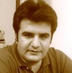 Hassam Durrani