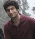 Abu Bakr Agha