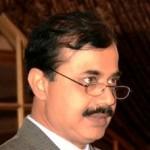 Abdul Rauf Hashmi
