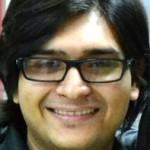 Gibran Ashraf