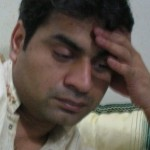 M Asghar Malik