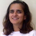 Abira Ashfaq