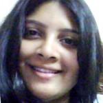 Nilofar Ansher