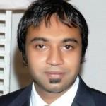 Aarish Jamil