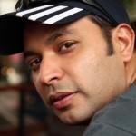 Syed Mustafa