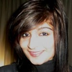 Aine Moorad