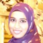 Shaza Nishat