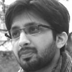 Asim Jahangir