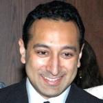 Omar Chughtai