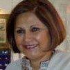 Ghazala Akbar