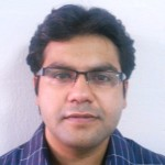 Rehan Arif