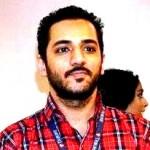 Yousuf Saifuddin