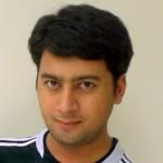 Mazher Arshad