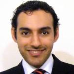 Dr Mohammad Ali Rai