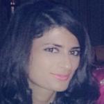 Tehmina Sarfraz Khan