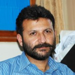Shabir.Ahmed