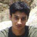 Zakaria Agha