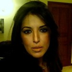 Lubna Khan