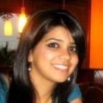 Mariam Ishaq