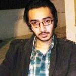 Suleman Akhtar
