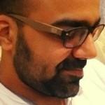 Junaid Akram