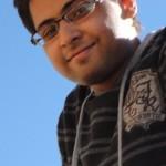 Adnan Yasir