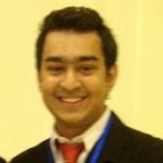 Bilal Asad
