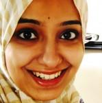 Maryam Mushtaq Mian