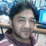 Jaan Haider