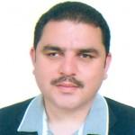 Zia Khan