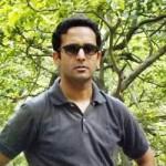 Saif Tahir