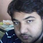 Saad Lakhani