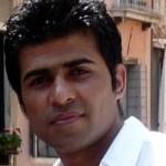Ghulam Dars