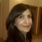 Salma Jafar