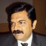 Amer Nadeem