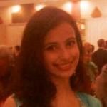 Myra Azhar