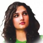Zoya Nazir