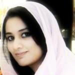 Sassi Bhutto