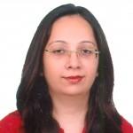 Sadya Siddiqui