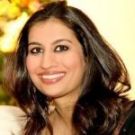 Zahra Peer Mohammed