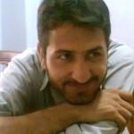 Mustafa.Kamal