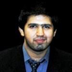 Imran.Ghazali