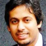 kashif.chaudhry