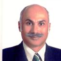 Brig Ayaz Peer Mohammed