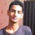Ghalib.Khalil