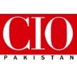 CIO.Pakistan