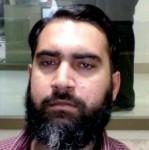 Iftikhar.Khan